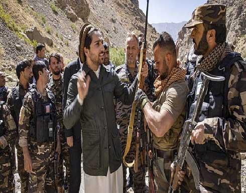 """أنباء عن مقتل المتحدث باسم """"جبهة المقاومة الوطنية"""" الأفغانية في بنجشير"""
