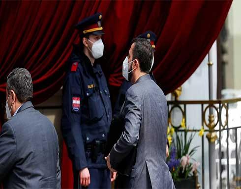 الخارجية الإيرانية: واشنطن لم تتعهد بأي شيء منذ خروجها من الاتفاق النووي