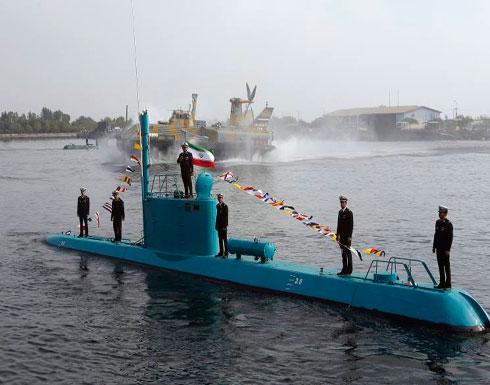 هكذا علقت روسيا على سعي إيران لإنشاء قاعدة بحرية في سوريا