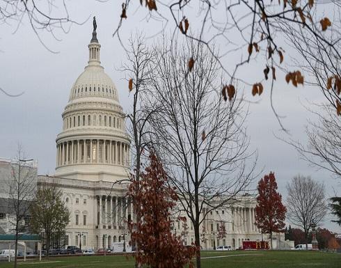 البيت الأبيض: حزمة الإجراءات المطروحة من قبل الشيوخ لمواجهة تبعات كورونا تقدر بتريليوني دولار