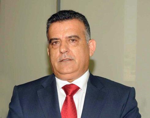 لبنان : مستعدون للتفاوض مع تنظيم الدولة حول 9 جنود