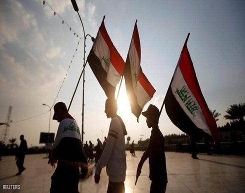 """قضية """"قتيل الوثبة"""" تتفاعل في العراق.. قضائيا وأمنيا"""