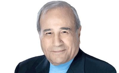 نقاط السيادة العراقية وحروفُها
