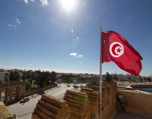 اتحاد الشغل التونسي يسعى لانتخاب برلمان يناقش تغيير النظام السياسي