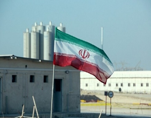 البيت الأبيض: استئناف المحادثات غير المباشرة مع إيران يوم الخميس في فيينا