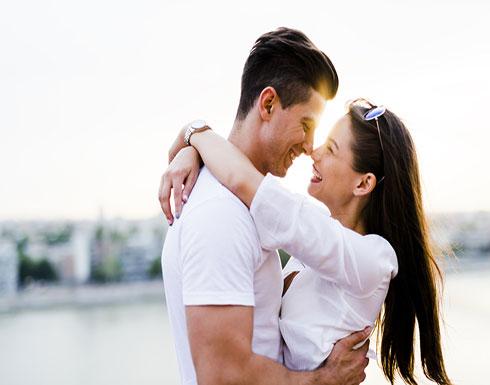 4 أشياء يفعلها الرجل تدمر علاقته الزوجية