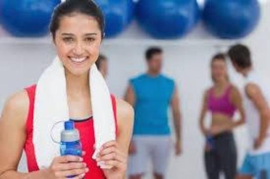 هذا التمرين ضروري جداً قبل البدء بالرياضة.. وإلا
