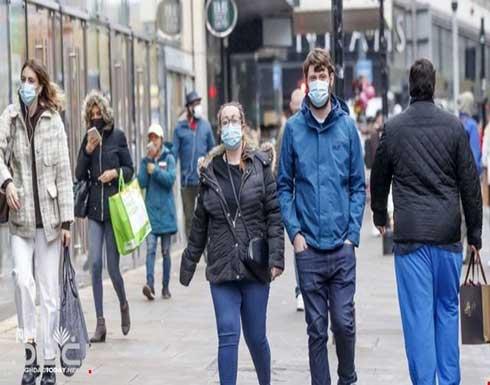 بريطانيا تعلن رفع القيود المفروضة بسبب كورونا تدريجياً والعودة للحياة الطبيعية
