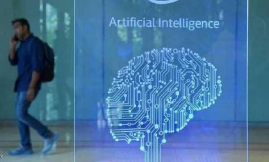"""علماء يخططون لمركز أوروبي ضخم """"للذكاء"""" ينافس أميركا"""