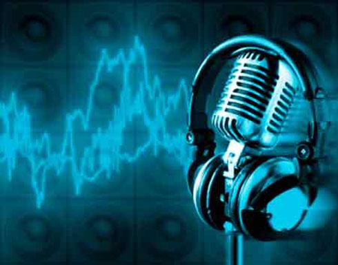 75 بالمئة من إذاعات قطاع غزة حزبية وحكومية.. والصحف والفضائيات الخاصة شبه غائبة