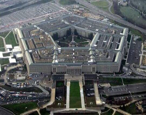 البنتاغون: اثنان من الجرحى الأمريكيين بقصف قاعدة التاجي العراقية حالتهم حرجة