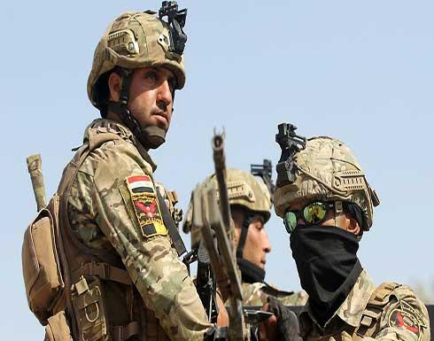 العراق.. مقتل 3 جنود بهجوم مسلح في محافظة ديالى