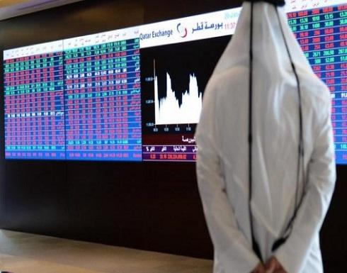 بورصة قطر تستقطب 912 مستثمرا جديدا في تسعة أشهر