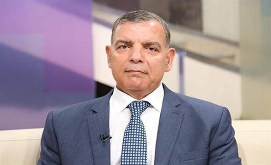 الأردن : وفاتان و252 إصابة جديدة بكورونا بينها 248 محلية و50 حالة شفاء