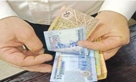 """ديوان المحاسبة : لجان مساجد """" لهطت """" أموال التبرعات"""