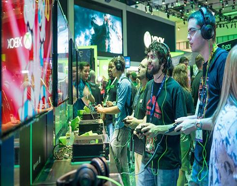 اختراع يسمح بتحويل الهواتف الذكية إلى وحدة تحكم «Xbox»