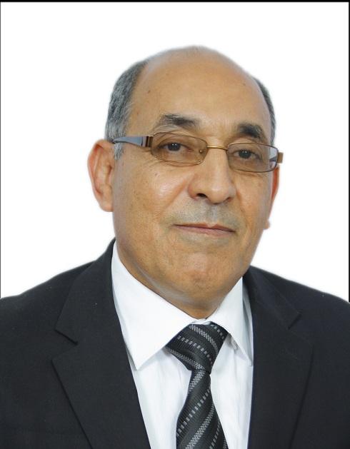 قراءة في المشهد السياسي الجزائري ومستقبله