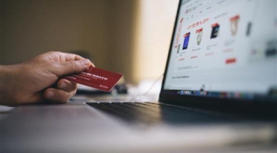9 نصائح بسيطة لتصفح آمن للإنترنت خلال العطلات
