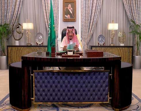 الملك سلمان: منع إيران من امتلاك أسلحة نووية ضرورة