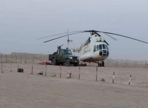 السودان.. ضبط طائرة خاصة محملة بالذهب