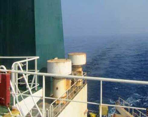 مستشار خامنئي يهدد إسرائيل: سنرد إذا ضربت سفينة لبنان