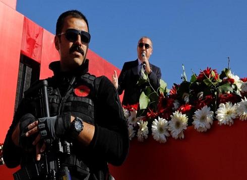 الانتخابات البلدية.. لماذا يراهن عليها أردوغان؟