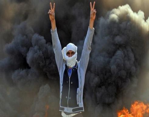 عنف متكرر في العراق.. وعبد المهدي يرفض قطع الطرق