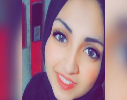 حاول إحراقها.. والد فتاة يكشف تفاصيل تشويه وجه ابنته على يد خطيبها في مصر
