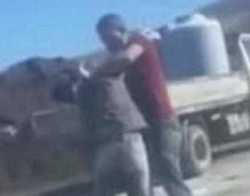 بالفيديو : اغتصاب طفل سوري في لبنان.. صراخ بريء حرّك السلطات