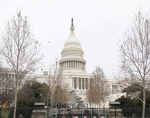 عضوة في الكونغرس تقدم مشروع قانون يربط مساعدات واشنطن لإسرائيل باحترام حقوق الفلسطينيين