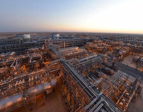 وول ستريت جورنال: السعودية تملك تأثيرا هائلا بأسواق الطاقة