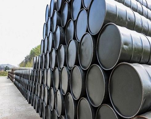 العراق يوقف تحميل النفط للأردن حتى إشعار آخر