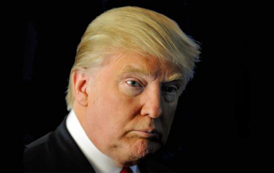 مصففة شعر دونالد ترامب السابقة تكشف أسراراً كارثية!!