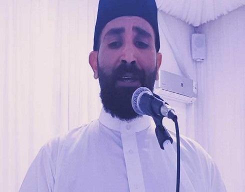 بالفيديو: أحمد سعد يثير الجدل مرة جديدة بتلاوته للقران