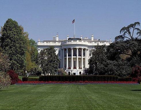 البيت الأبيض: تسلمنا طلبا للتحقيق في تورط مقربين لترامب بقضايا فساد