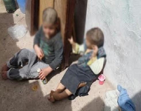 الاعتداء على الأطفال: غضب في الصومال بعد ممارسة الرذيلة مع طفلتين