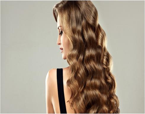 لزيادة نمو الشعر وكثافته.. إليك أبرز 12 طريقة طبيعية وفعالة