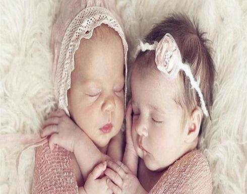 علامات الحمل بولد أو بنت في الشهور الأولى