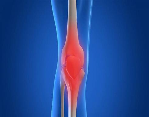 تجنبّوا مكافحة ألم المفاصل بحقن الكورتيزون لانها تجعل حالة الإعاقة أسوأ