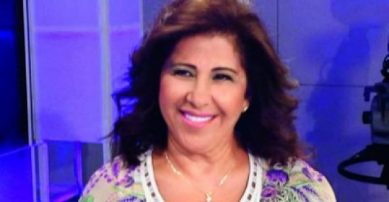ليلى عبد اللطيف.. توقعات تفرح الشباب السوريين وحزن سيخيّم على سوريا