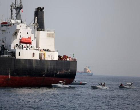 نتائج التحقيق حول سفن الفجيرة على طاولة مجلس الأمن