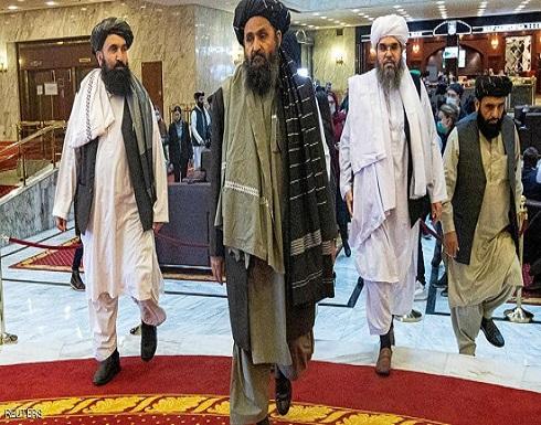مع قرب تشكيل حكومة طالبان الجديدة.. من أبرز الشخصيات؟