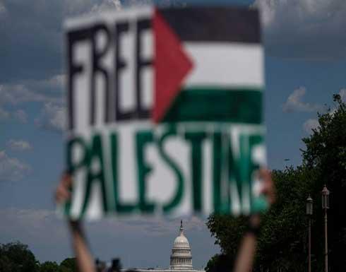 دعم إسرائيل ينهار.. وأمريكا ستكون أكثر صرامة معها بعد معركة غزة