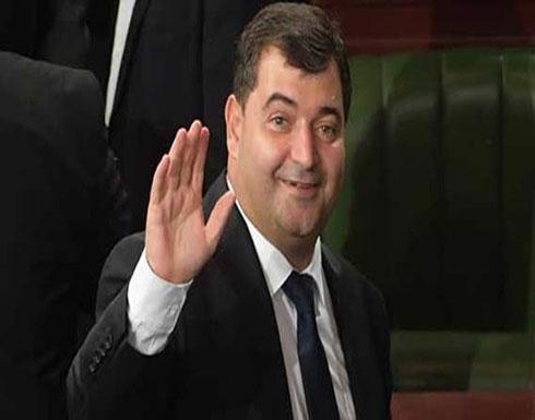 دعوة مثيرة للجدل.. وزير سياحة تونس يمنح جوازات لليهود