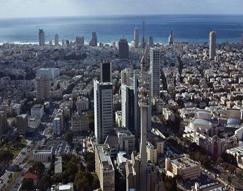 على خلفية توتر دبلوماسي.. اعتداء على سفير بولندا لدى إسرائيل في أحد شوارع تل أبيب
