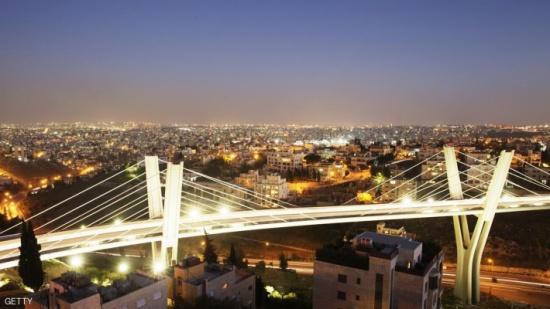 مشروع قانون ضريبة الدخل يثير الجدل في الأردن
