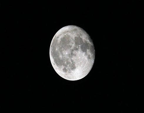 تعرف على أسرار لا يزال العلماء يحاولون اكتشافها عن القمر