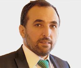 الاستثمار الإيراني في 'لبنان الرهينة'