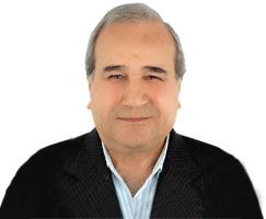 مكرمة العبادي لشعب كردستان