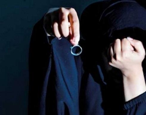 """مصر : رحاب تطلب خلع زوجها: """"حاول يتحرش بأختي وابنتها"""""""